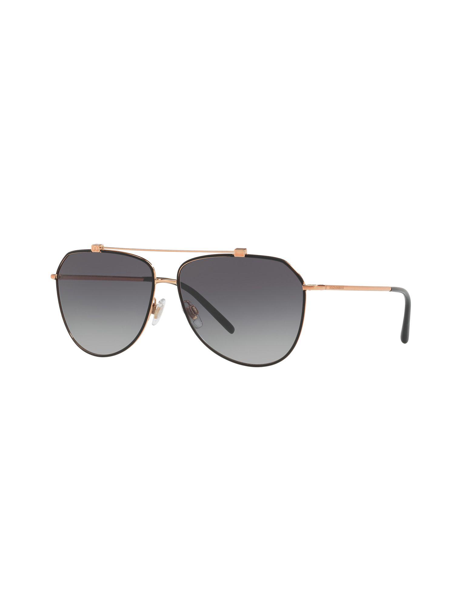 Occhiali Da Sole Dolce & Gabbana Dg2190 - Donna - Acquista online su