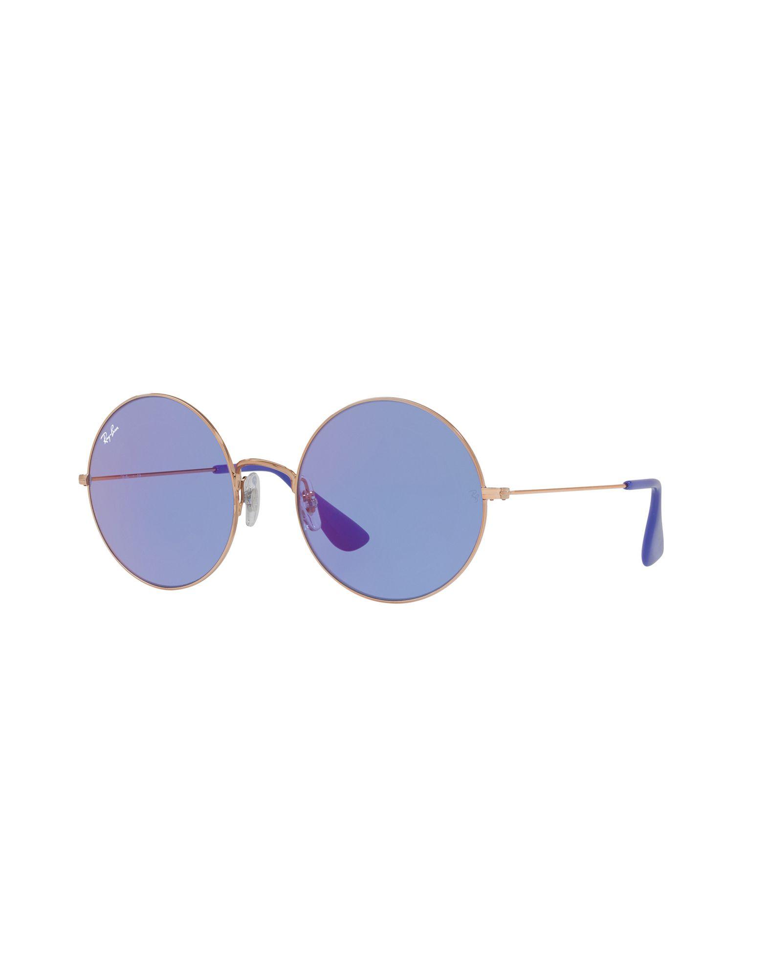 Occhiali Da Sole Ray-Ban Rb3592 Ja-Jo - Donna - Acquista online su
