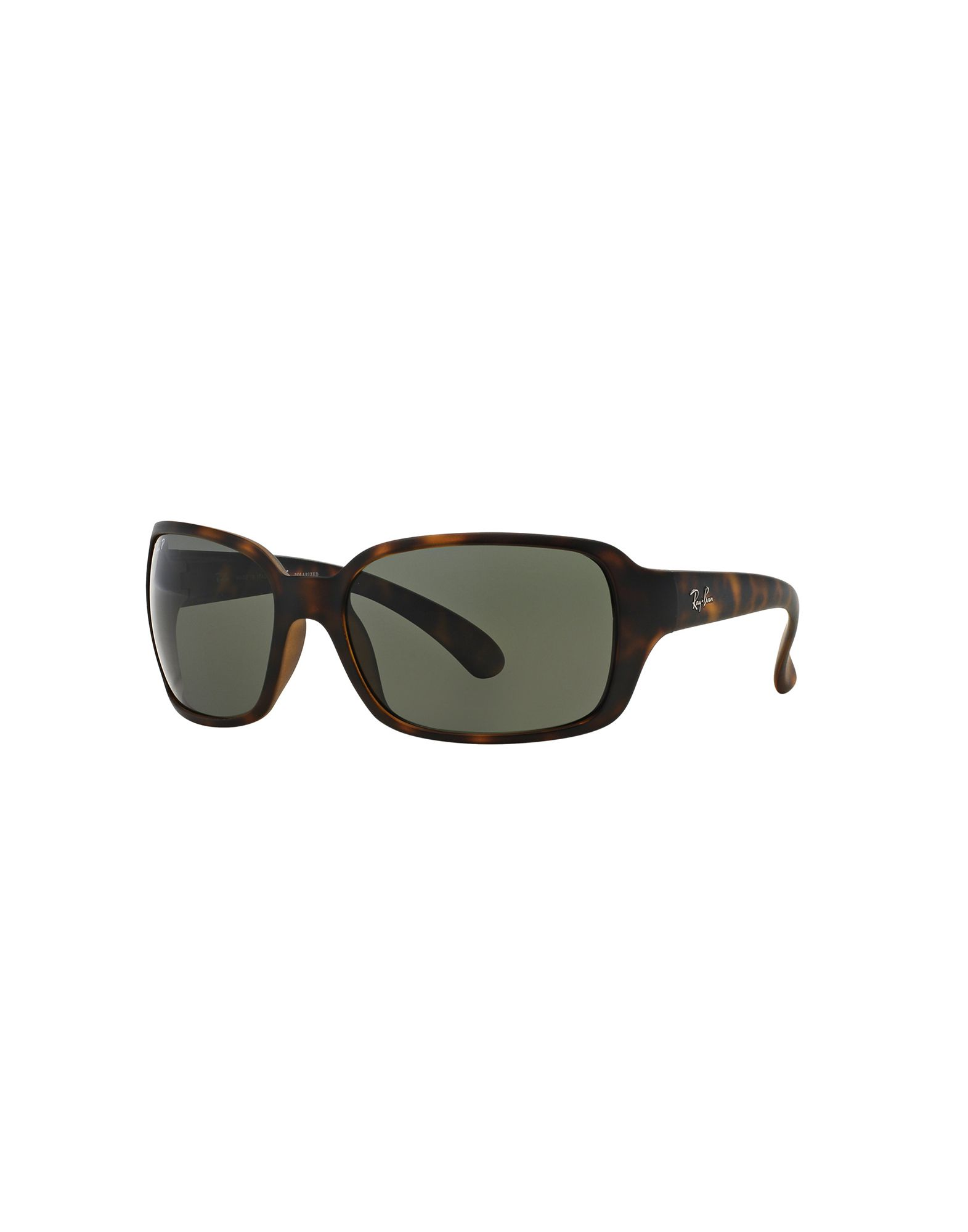 Occhiali Da Sole Ray-Ban Rb4068 - Donna - Acquista online su