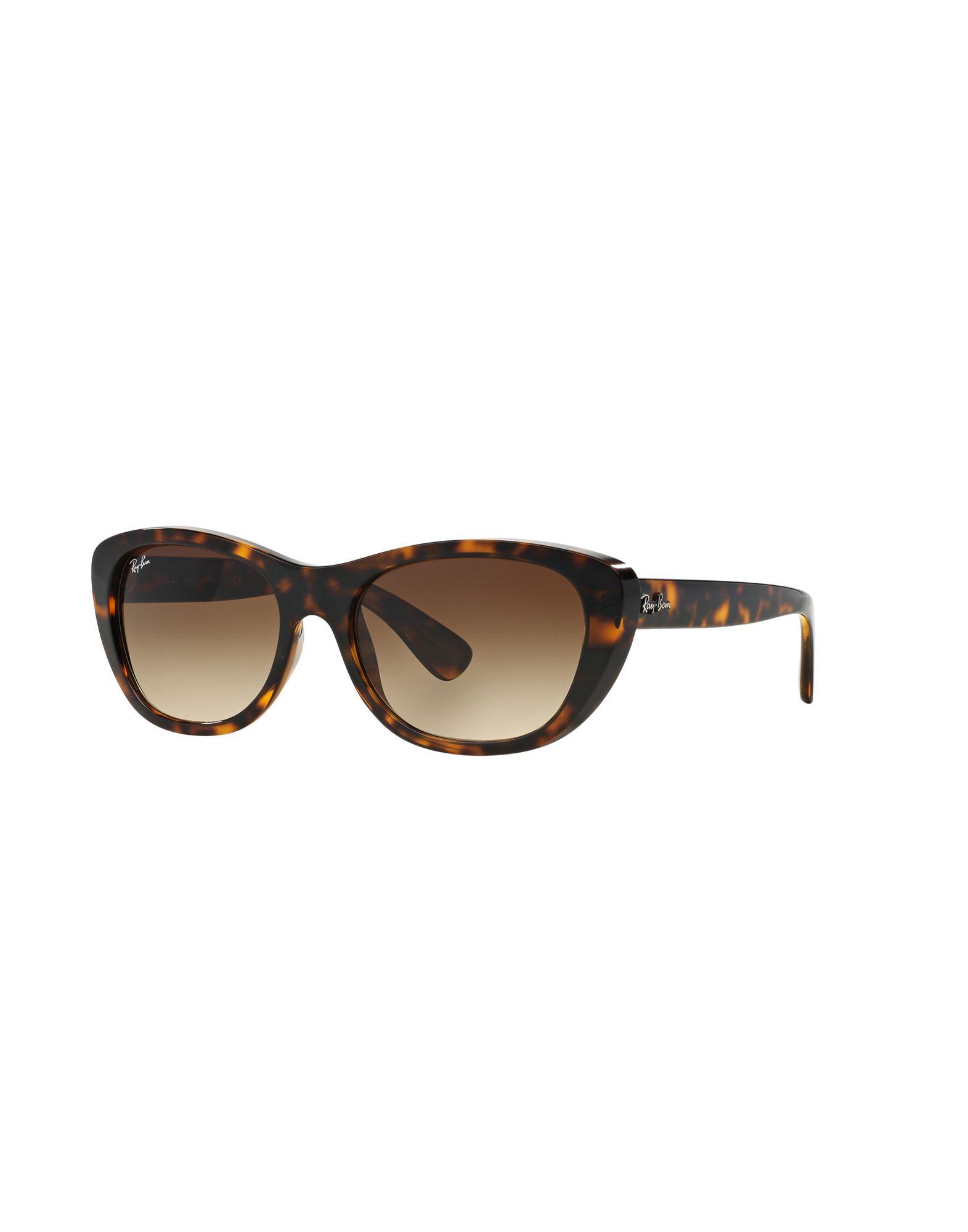 Occhiali Da Sole Ray-Ban Rb4227 - Donna - Acquista online su