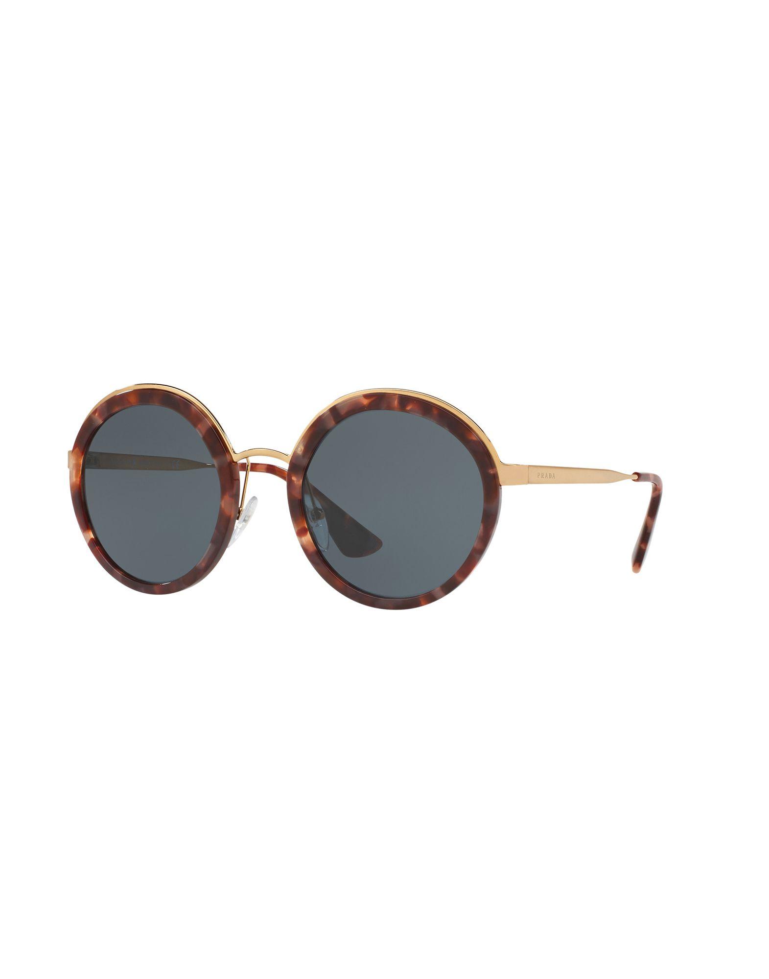 Occhiali Da Sole Prada Pr 50Ts - Donna - Acquista online su