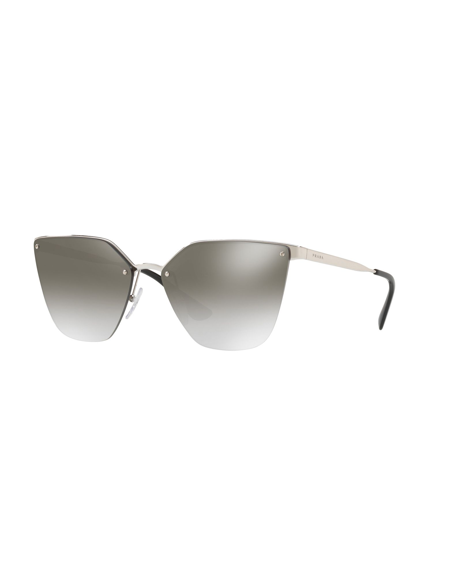 Occhiali Da Sole Prada Pr 68Ts - Donna - Acquista online su