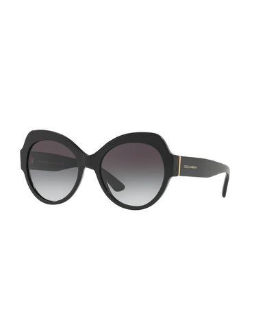 DOLCE & GABBANA DG4320 Gafas de sol