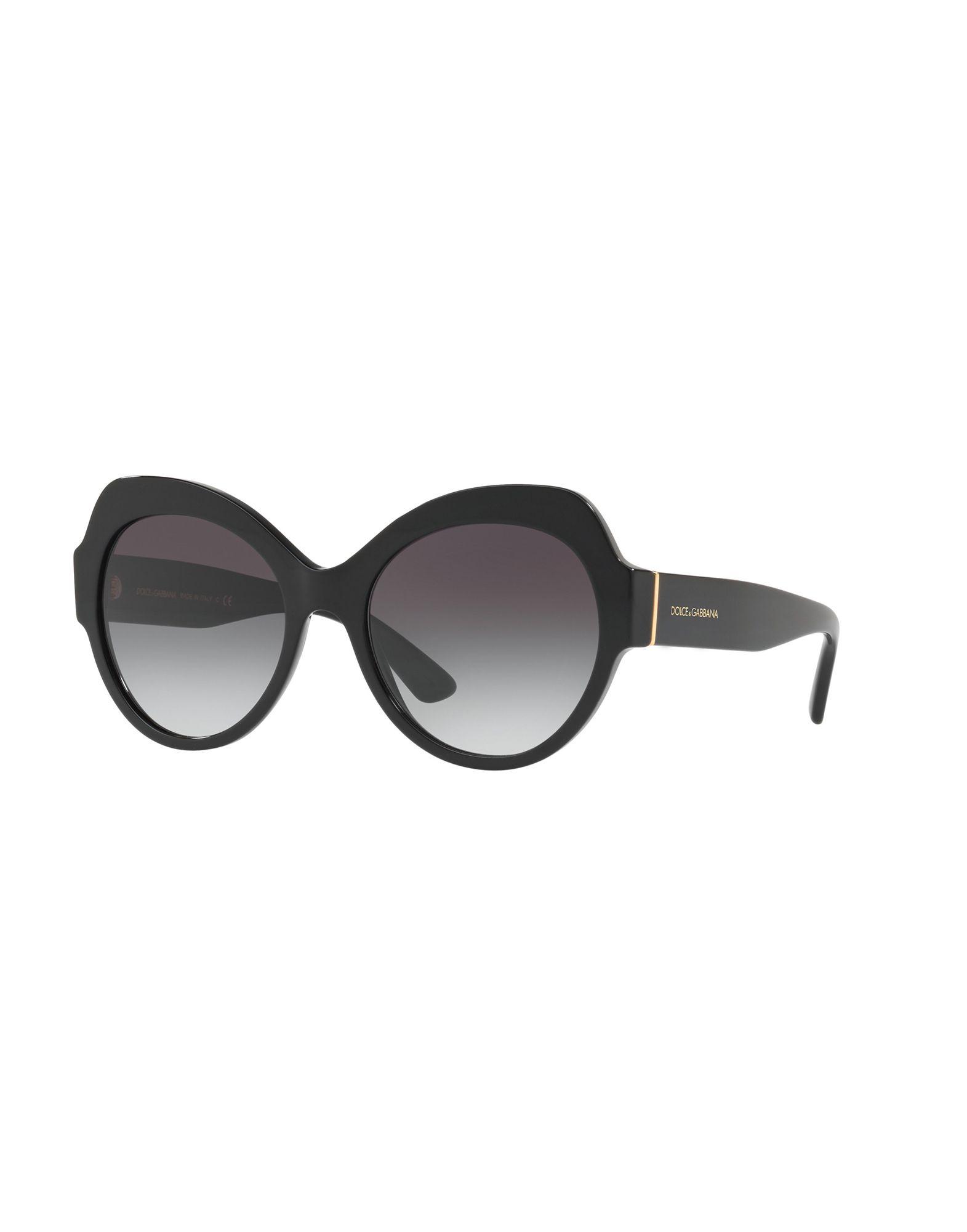 Occhiali Da Sole Dolce & Gabbana Dg4320 - Donna - Acquista online su