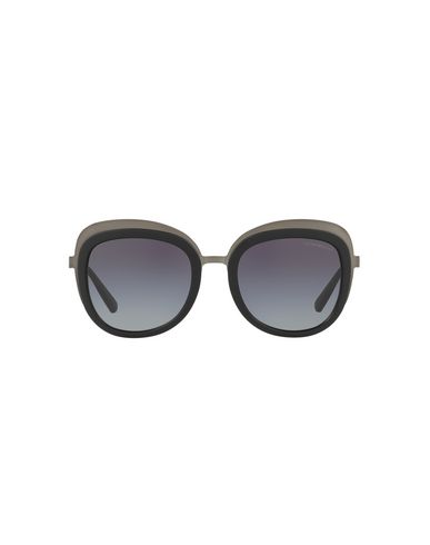 Armani Solbriller Ea2058 rabatt laveste prisen rabatt finner stor kjøpe billig kjøp avtaler online dix94