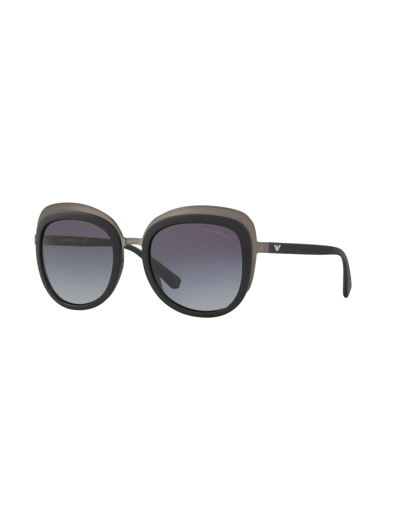 Occhiali Da Sole Emporio Armani Ea2058 - Donna - Acquista online su