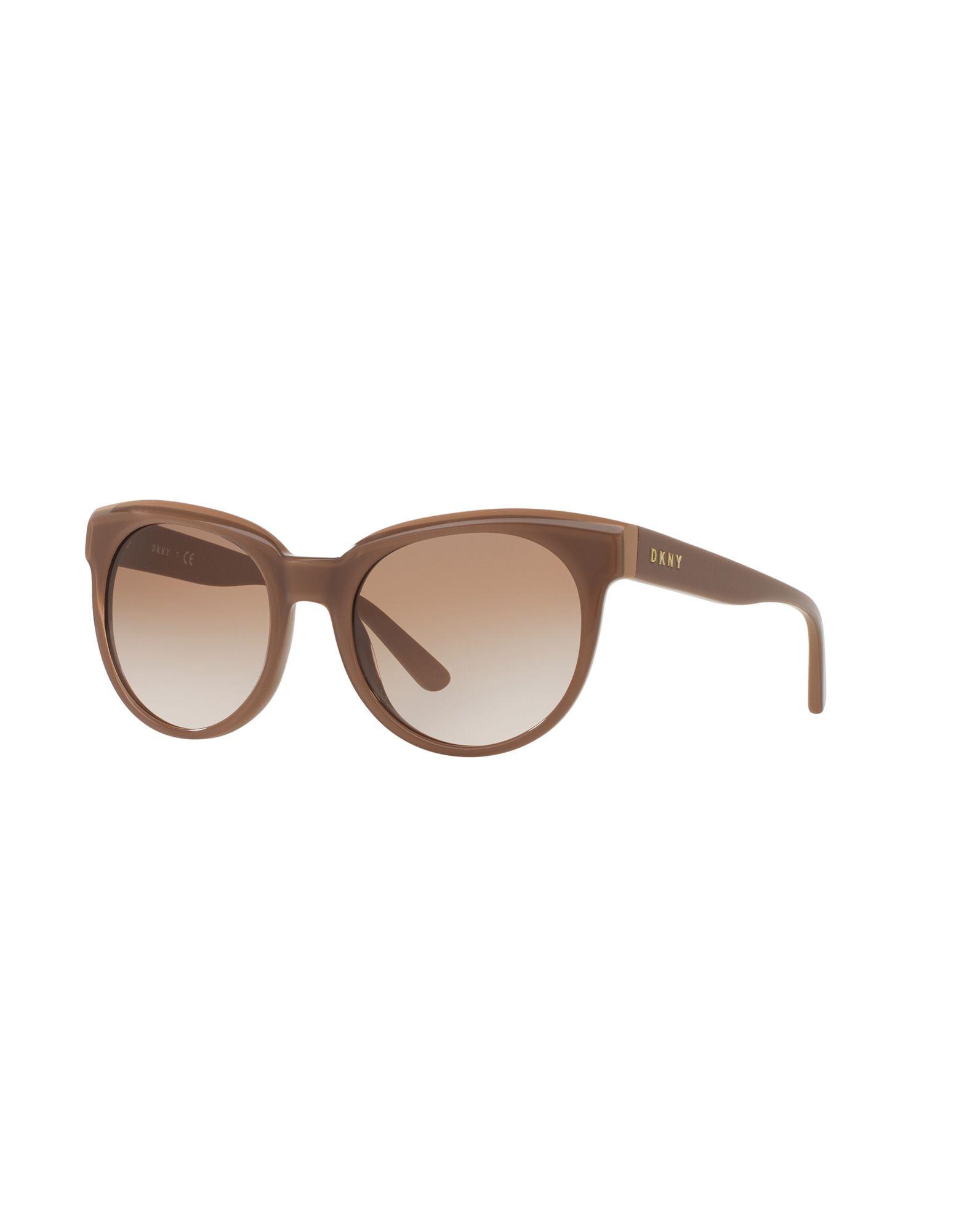 Occhiali Da Sole Dkny Dy4143 - Donna - Acquista online su