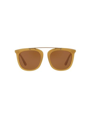 DKNY DY4146 Gafas de sol