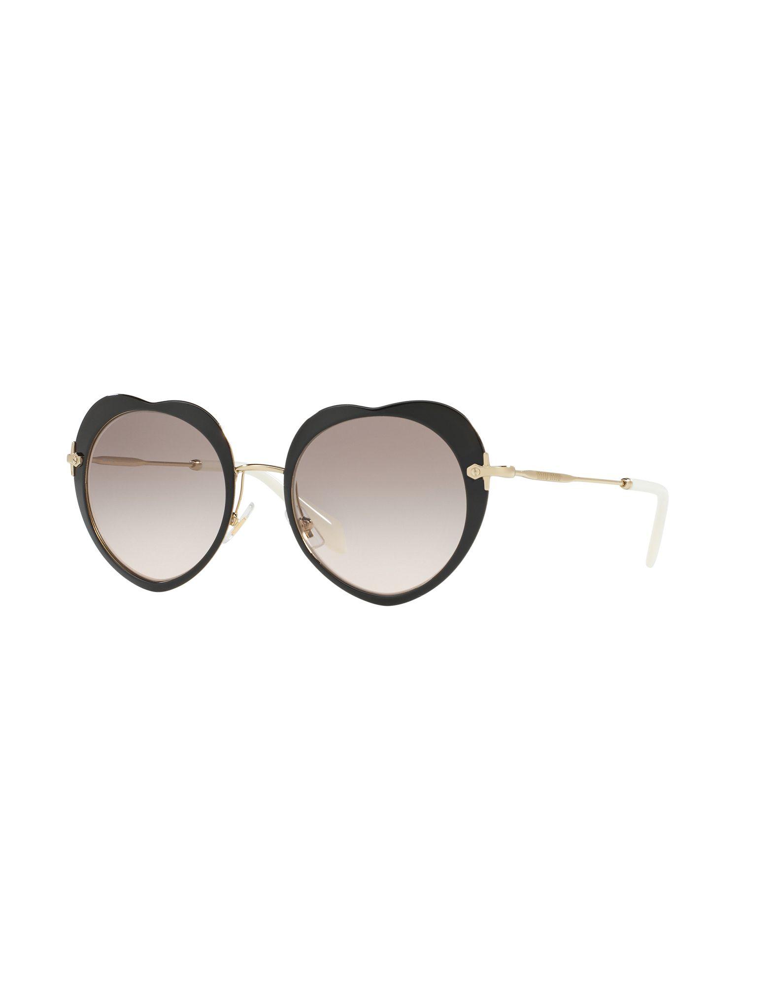 Occhiali Da Sole Miu Miu Mu 54Rs - Donna - Acquista online su
