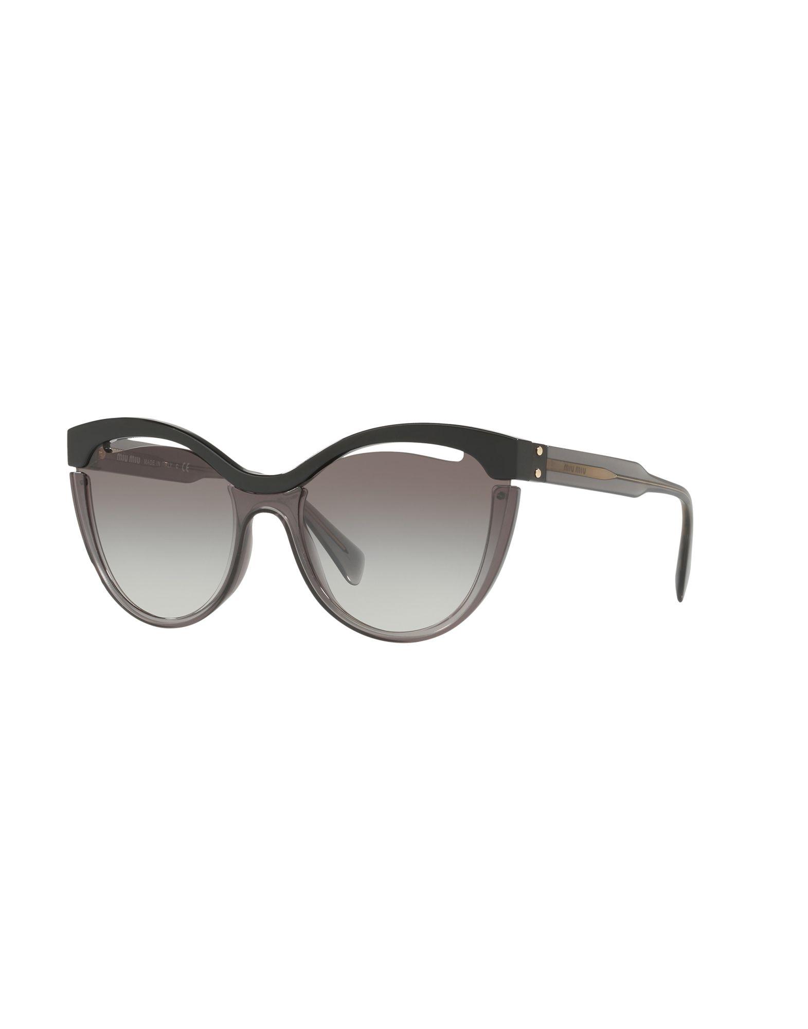 Occhiali Da Sole Miu Miu Mu 01Ts - Donna - Acquista online su