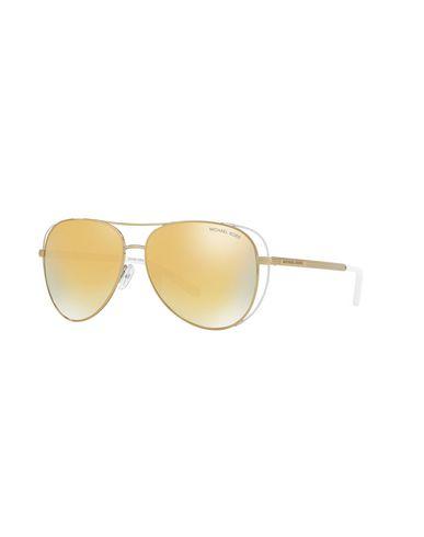 504641abc2e75 Michael Kors Mk1024 Lai - Sunglasses - Women Michael Kors Sunglasses ...