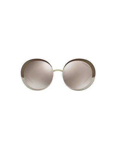 EMPORIO ARMANI EA2044 Gafas de sol