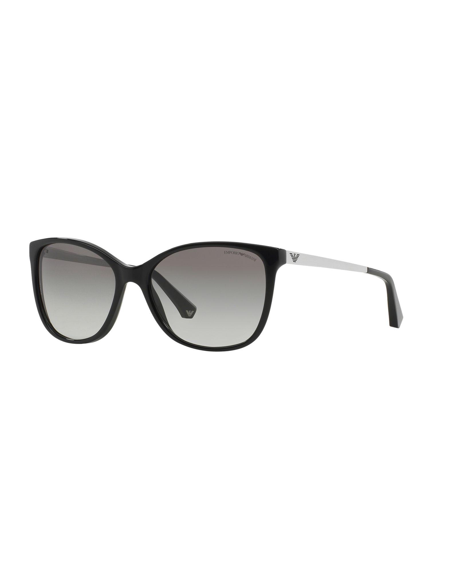 Occhiali Da Sole Emporio Armani Ea4025 - Donna - Acquista online su