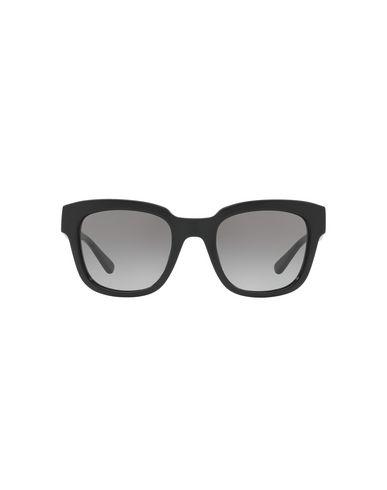 DKNY DY4145 Gafas de sol