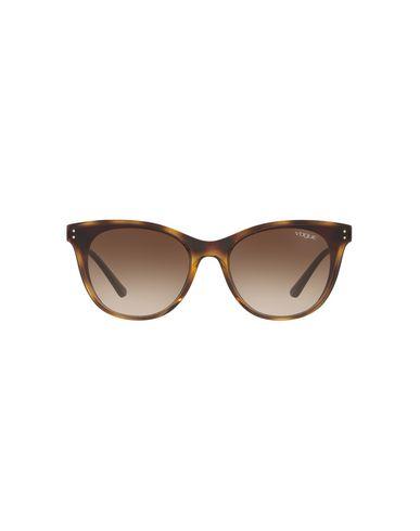 VOGUE VO5205S Gafas de sol