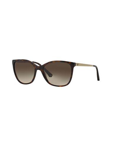 EMPORIO ARMANI EA4025 Gafas de sol