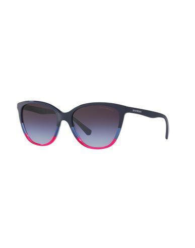 fasjonable billig pris Armani Solbriller Ea4110 rabatt populær fuUB2sXrKq