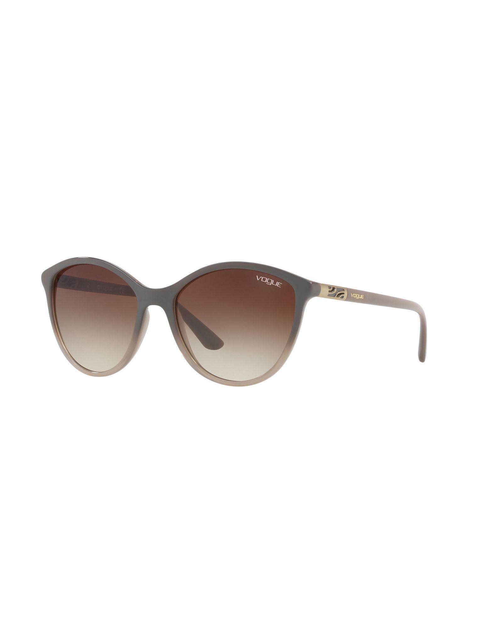 Occhiali Da Sole Vogue Vo5165s - Donna - Acquista online su