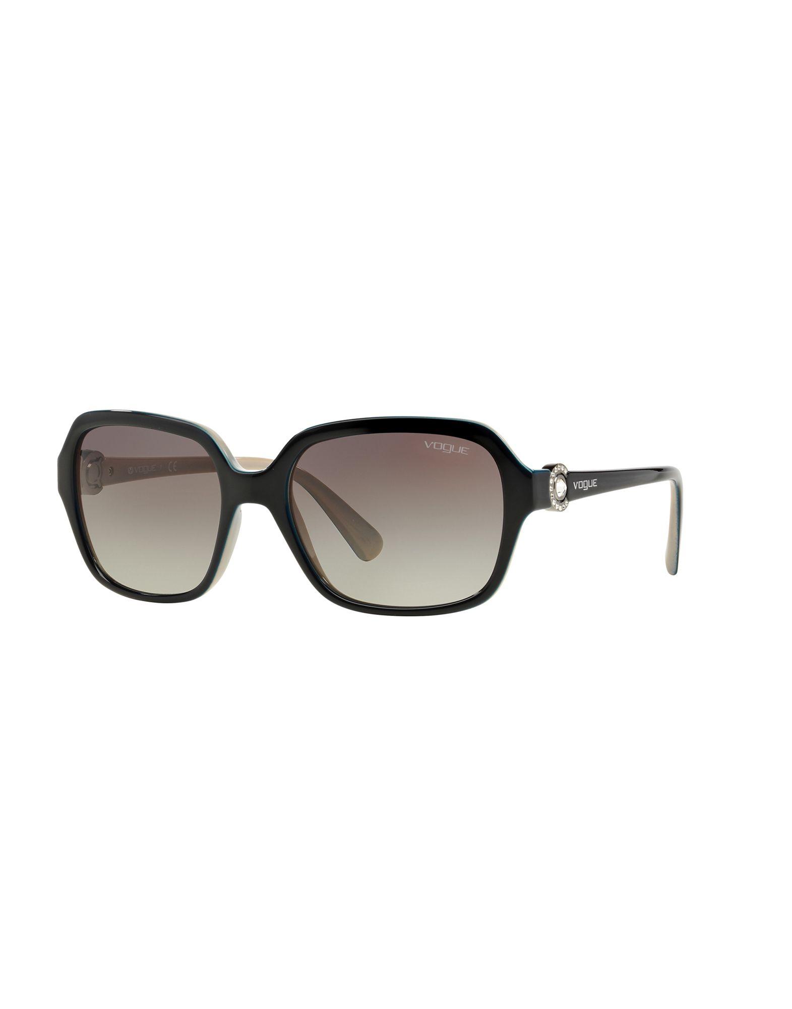 Occhiali Da Sole Vogue Vo2994sb - Donna - Acquista online su