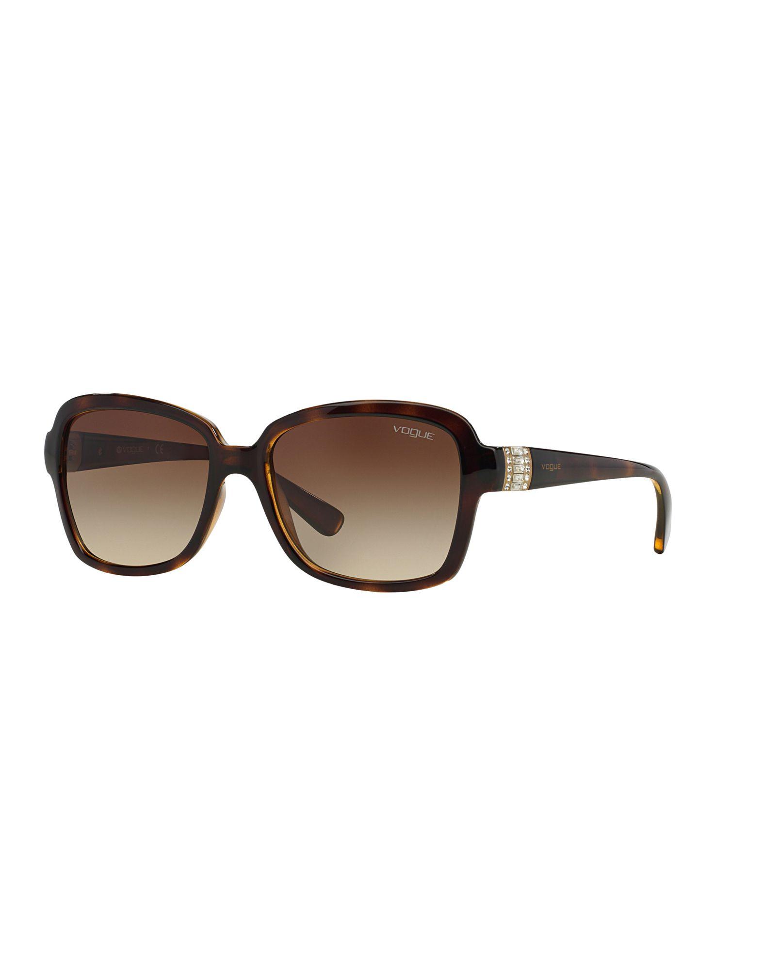 Occhiali Da Sole Vogue Vo2942sb - Donna - Acquista online su