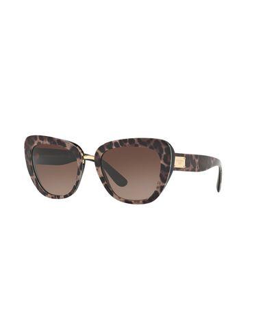 Dolce & Gabbana Dg4296 Gafas De Sol wiki billig online YF14RNsy