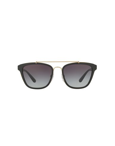BURBERRY BE4240 Gafas de sol
