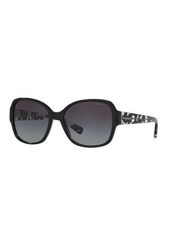 30e344078bbe Coach Hc8166 L154 - Sunglasses - Women Coach Sunglasses online on ...