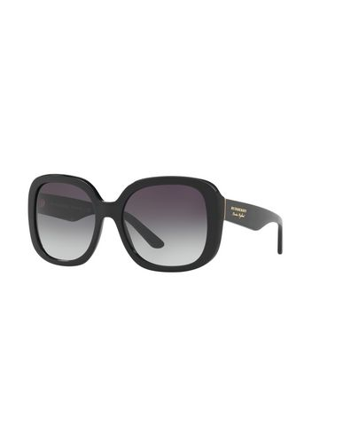 cdc9662fce84 Burberry Be4259 - Sunglasses - Women Burberry Sunglasses online on ...