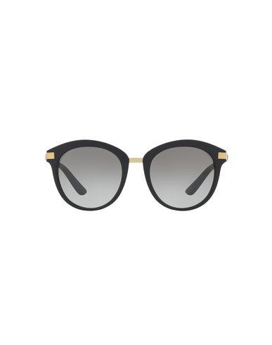 DKNY DY4140 Gafas de sol