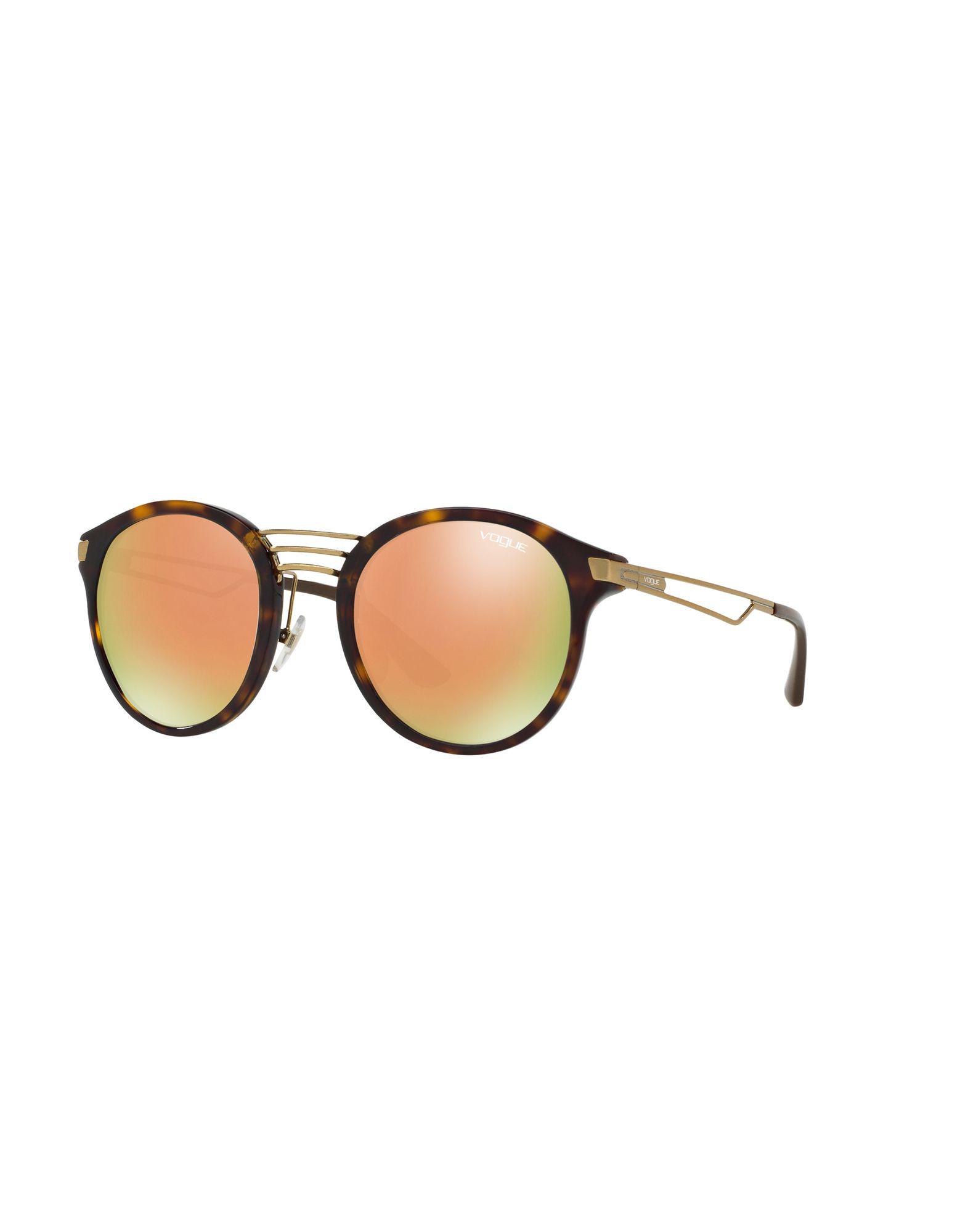 Occhiali Da Sole Vogue Vo5132s - Donna - Acquista online su