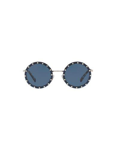 VALENTINO VA2010B Gafas de sol