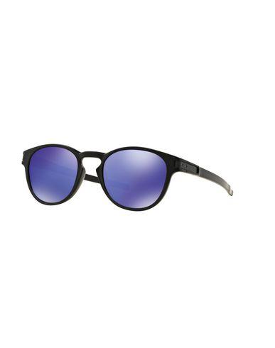 b8bb50232ff Oakley Oo9265 Latch - Sunglasses - Men Oakley Sunglasses online on ...