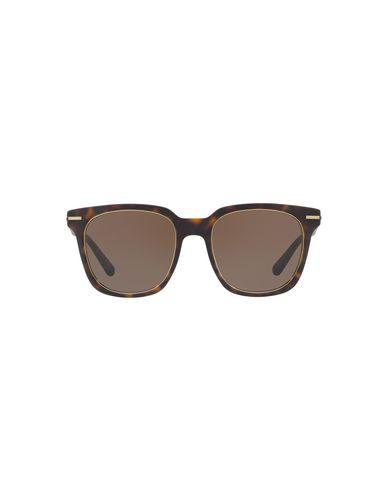 billig lav pris Dkny Dy4141 Gafas De Sol gratis frakt utforske billig salg utmerket cut-pris fra Kina online Hg5g2KH0LS