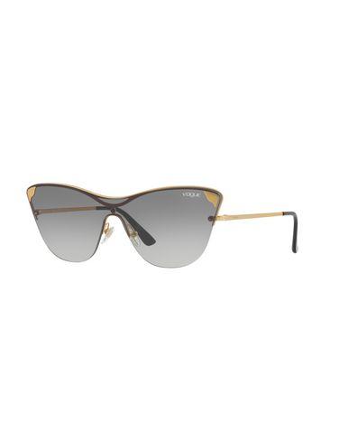 85a7e44357 Γυαλιά Ηλίου Vogue Vo4079s - Γυναίκα - Γυαλιά Ηλίου Vogue στο YOOX ...