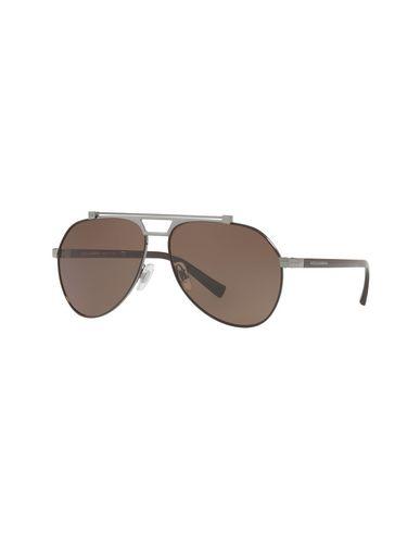salg rimelig Dolce & Gabbana Solbriller Dg2189 forsyning gratis frakt utløp 100% online pre-ordre online 7bS3X0vK2