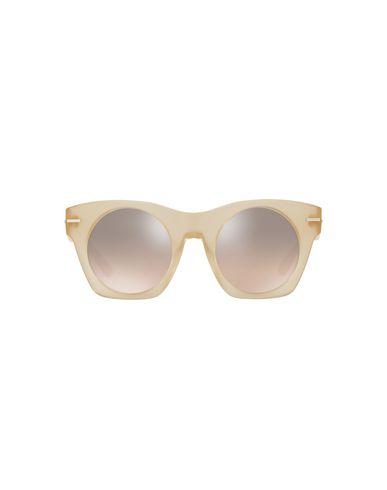 DKNY DY4148 Gafas de sol