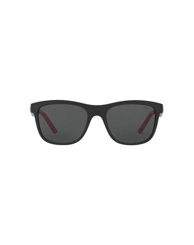 RALPH LAUREN PH4120 Gafas de sol