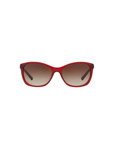 Dkny Dy4093 Gafas De Sol autentisk Js7kIz