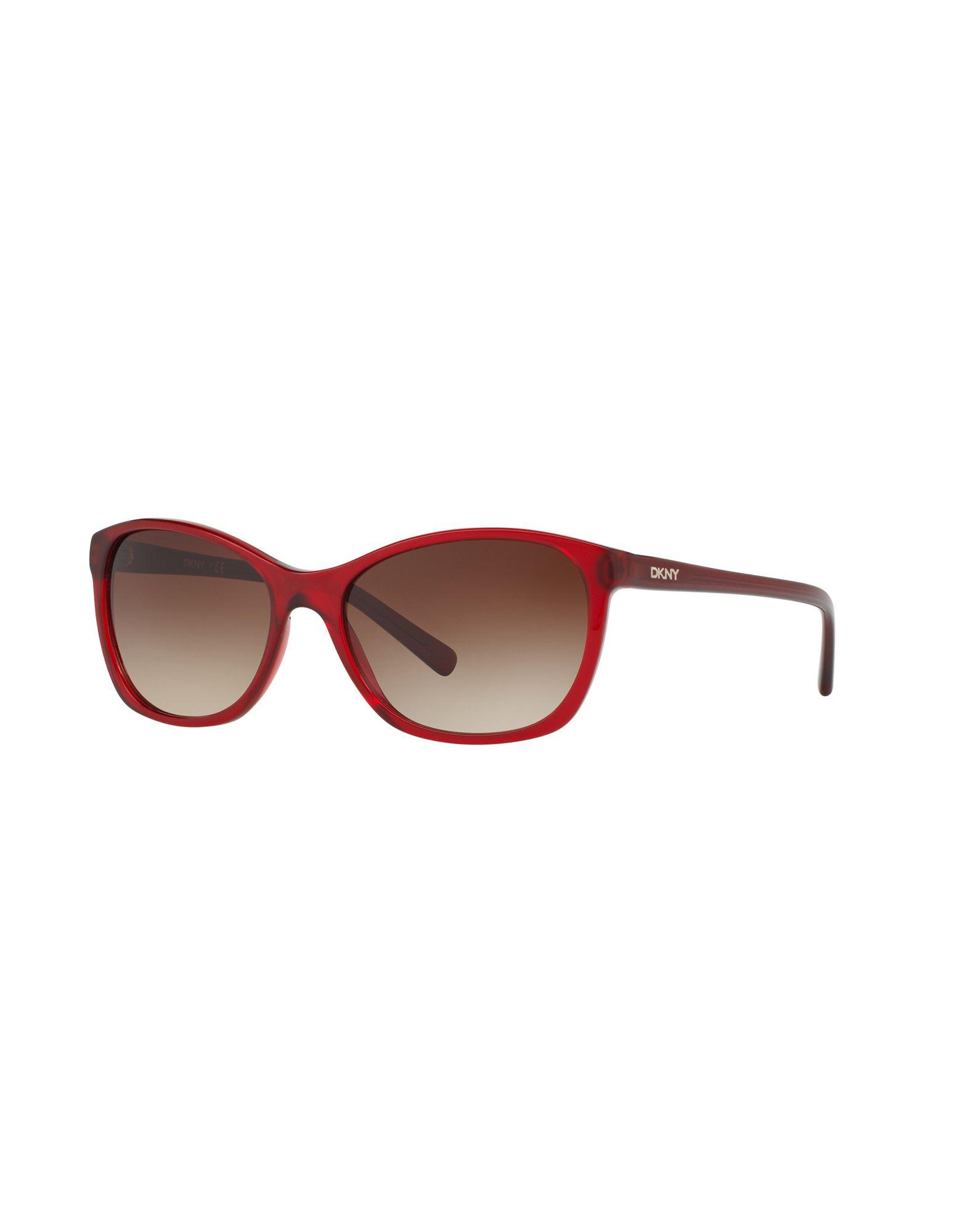 Occhiali Da Sole Dkny Dy4093 - Donna - Acquista online su