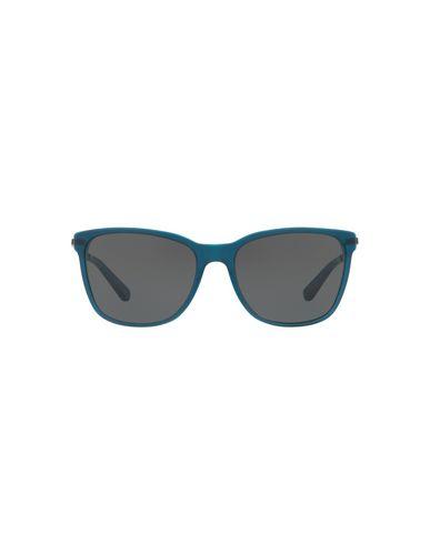 Dkny Dy4151 Gafas De Sol prisene på nettet shopping rabatter online under 70 dollar PGHzNs9