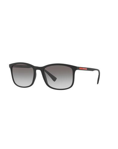 abcde0ad79657 Prada Linea Rossa Ps 01Ts - Sunglasses - Men Prada Linea Rossa ...