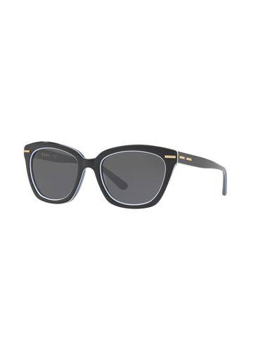 DKNY - Sunglasses
