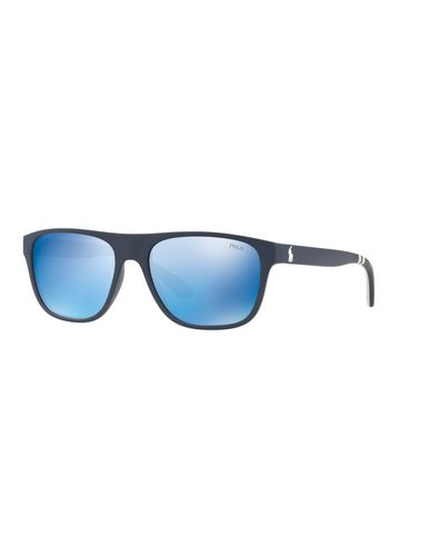 POLO RALPH LAUREN PH4131 Gafas de sol