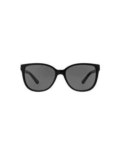 rabatt nytt Dkny Dy4129 Gafas De Sol billig 2015 nye KIBr2