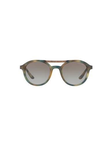 GIORGIO ARMANI AR8095 Gafas de sol