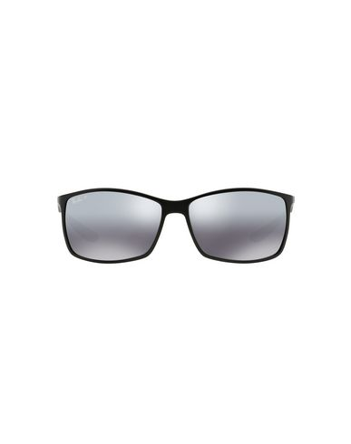 RAY-BAN RB4179 LITEFORCE Gafas de sol