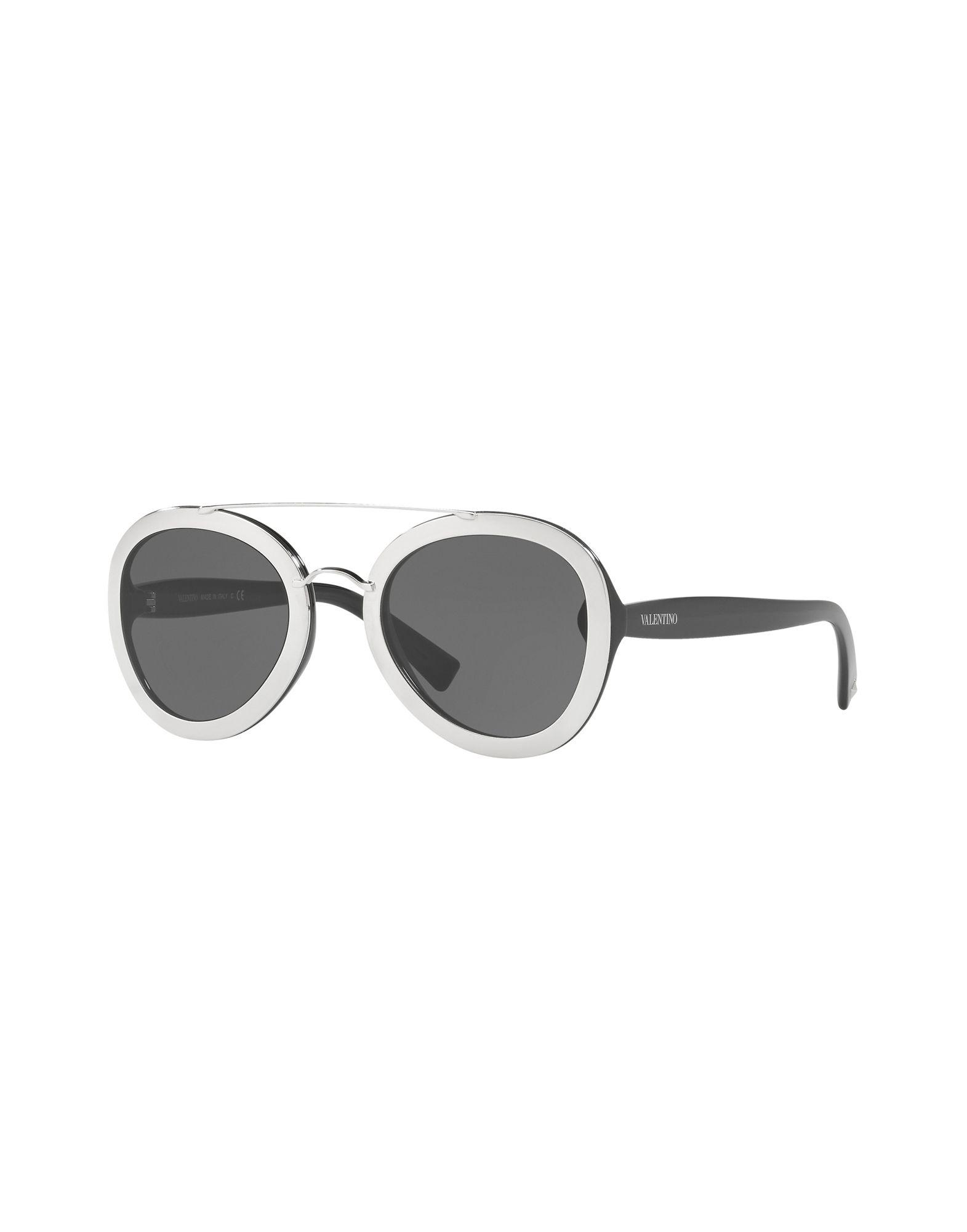 Occhiali Da Sole Valentino Va4014 - Donna - Acquista online su