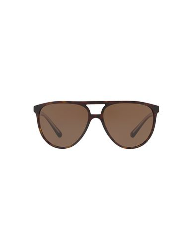 BURBERRY BE4254 Gafas de sol