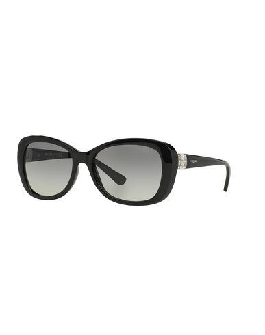 Vo2943sb Vogue Solbriller billig populær aaa kvalitet 9l0XzaL
