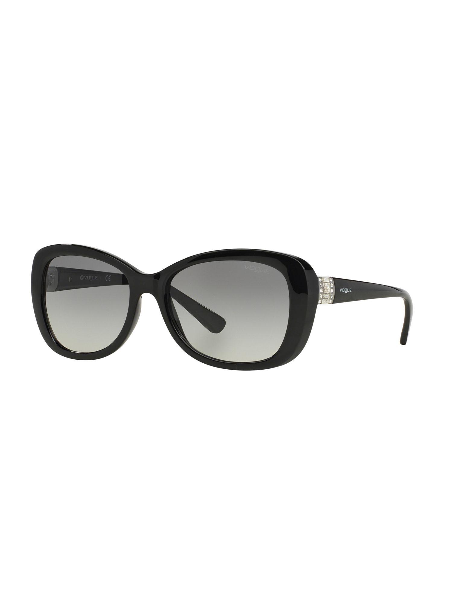 Occhiali Da Sole Vogue Vo2943sb - Donna - Acquista online su